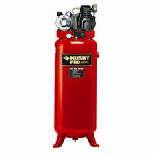 battle of the low cost 400 60 gallon 240v compressors help
