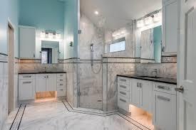 custom renovations lincoln ne russell remodeling llc russell