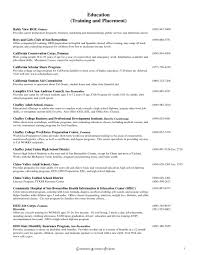 Online Resume Generator Resume Free Builder Resume Template And Professional Resume