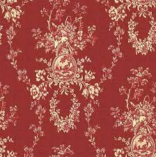 antique homes and lifestyle wallpaper wednesday grass cloth