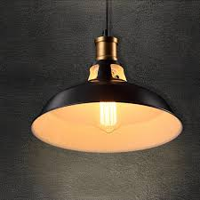 Vintage Kitchen Light Fixtures by Compare Prices On Retro Kitchen Lighting Online Shopping Buy Low
