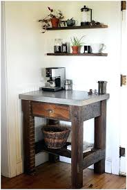 Small Corner Storage Cabinet Firstclass Bathroom Corner Cabinet Image Of Bathroom Corner