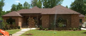 green home building plans energy efficient green manufactured homes houses prefab green