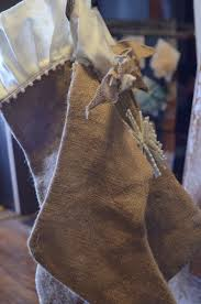 243 best burlap images on pinterest burlap crafts crafts and