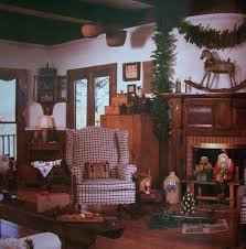 country primitive home decor ideas bathroom primitive country christmas decorations images pictures