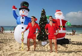 australian christmas stereotypical australian gifts for christmas u2013 photo christmas 2018