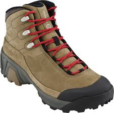 patagonia s boots patagonia hiking boots s p26 search going on a