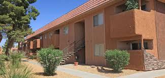 las vegas multi units apartments for sale four plex units 702 508 8262