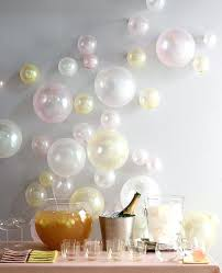new year s decor new year decorations ideas for office easy years decorating