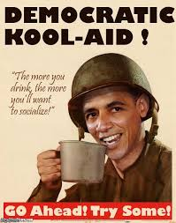 Koolaid Meme - drinking the kool aid 2016 alternative considerations of
