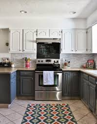 Houzz Kitchen Backsplash Ideas Interior Houzz Kitchen Backsplash Ideas Grey Kitchen With White