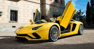 lamborghini lamborghini dealership greensboro nc used cars lamborghini carolinas