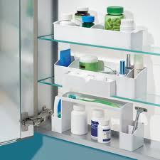 fresh bathroom base cabinet organizers 16753