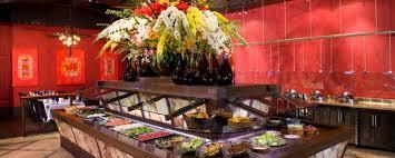Best Las Vegas Breakfast Buffet by Las Vegas Texas De Brazil Brazilian Steakhouse