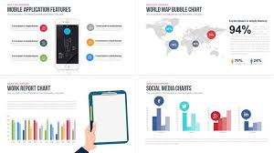 38 best free powerpoint u0026 keynote templates images on pinterest