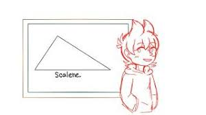Scalene Triangle Meme - ah the every triangle full movies live video movies action