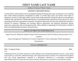 Data Entry Job Resume Samples by 9 Best Best Data Entry Resume Templates U0026 Samples Images On