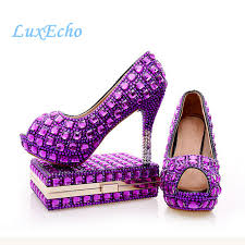 wedding shoes and bags online shop womens wedding shoes and bags sets high heels