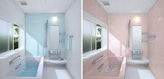 Painting Ideas For Bathrooms Small Bathroom Paint Realie Org