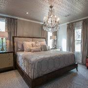 Interior Design Memphis by Jill Hertz Interior Design Get Quote Contractors 710 S