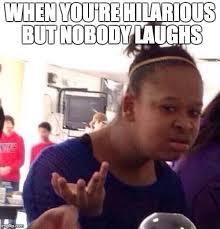 Memes Wat - pin by s ep an鋠e garc鋠a on lol pinterest memes funny bunnies
