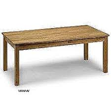 rectangle coffee table with glass top coffee tables elegant rectangle coffee table with glass top hd