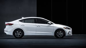 2008 hyundai accent fuel economy hyundai accent mpg 2018 2019 car release and reviews