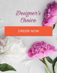 Designer Flower Delivery Concord Florist Flower Delivery By Country Florists And Gifts