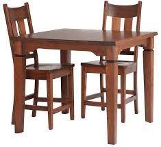harvest dining room table harvest dining room table erik organic