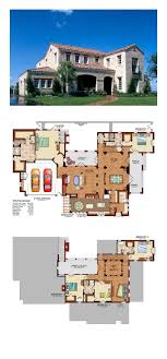 luxury home plans with pictures 49 best luxury house plans images on luxury house
