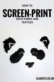 Screen Print Design Ideas 25 Best Learn Printmaking Images On Pinterest Printmaking