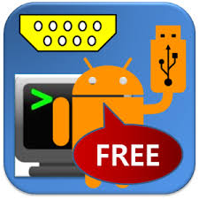 android terminal apk app usb serial terminal lite apk for windows phone android