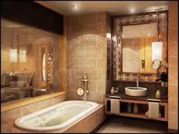 le bain towels bathroom decor