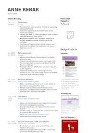 Victoria Secret Resume Sample Sales Lead Resume Samples Visualcv Resume Samples Database