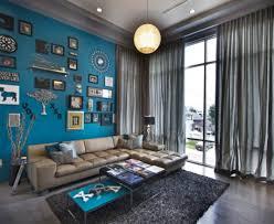 april 2017 u0027s archives www living room furniture living room