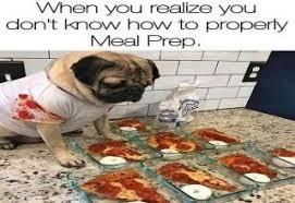 Meal Prep Meme - 27 fresh memes to kick start your day funny gallery ebaum s world