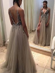 Formal Gowns Formal Dress Australia Long Evening Dresses Online Long Formal Gowns