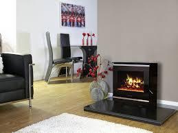 purastove glass 2 electric stove
