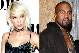 life of pablo taylor swift line the original taylor swift lyric in kanye west s famous was even
