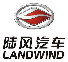 land wind landwind logo hd png information carlogos org
