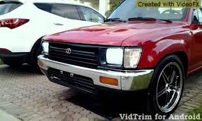 nissan hardbody jdm jdm little truck youtube
