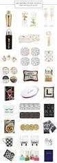 219 best holiday gift ideas images on pinterest holiday gifts