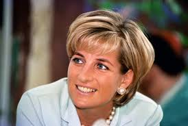 Princess Diana S Sons by 20 Years After Princess Diana U0027s Death Her Influence Lives On