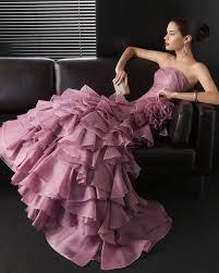 robe de tã moin de mariage une robe de mariée avec un petit budget mes solutions