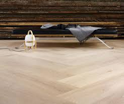 grandpattern herringbone wood flooring from dinesen architonic