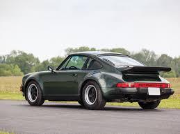 porsche 911 whale tail turbo rm sotheby u0027s 1976 porsche 911 turbo carrera u s prototype