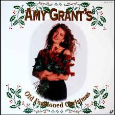 grant christmas grant grant s fashioned christmas laserdisc at discogs