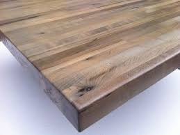 Kitchen Countertops Seattle 36 Best Butcher Block Counters And Wall Panels Images On Pinterest