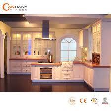 vente de cuisine vente chaude chine fabricant d armoires de cuisine en bois massif