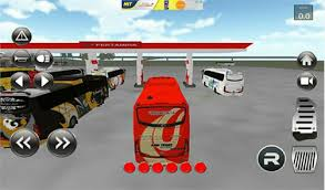 game bus simulator mod indonesia for android download idbs bus simulator 3 1 apk for pc free android game